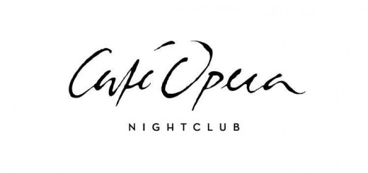 colosseum nattklubb åldersgräns