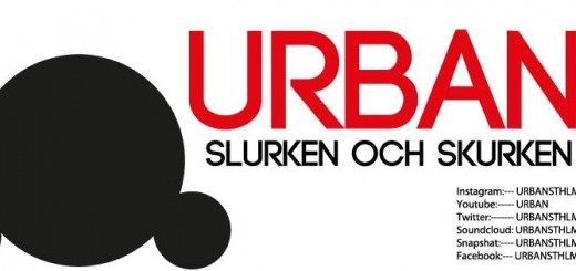 Nattklubb Urban Stockholm