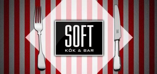 Soft Bar