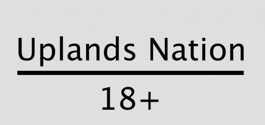 Uplands Nation