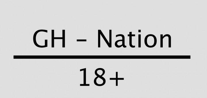 GH nation