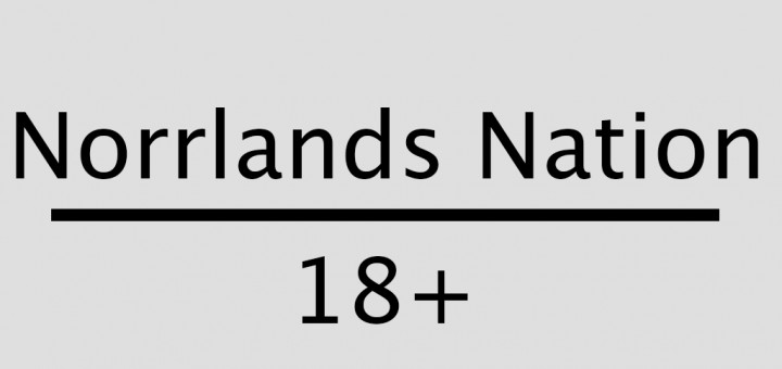 Norrlands Nation